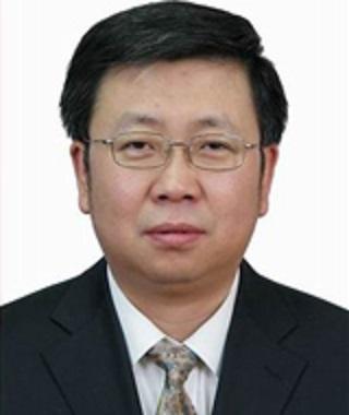 黑龙江省科学研究院博士张斌照片