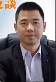 上海学伴软件有限公司创始人王加俊