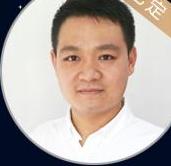 实战派微信营销讲师吴鹏程
