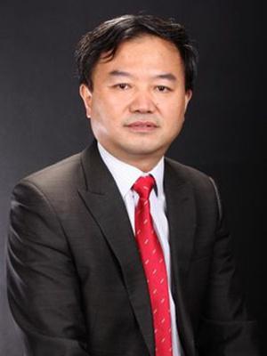 西北工业大学材料学院院长 博导教授李贺军