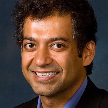 AngelListCEO and co-founderNaval Ravikant