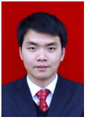 武汉理工大学教授李能照片
