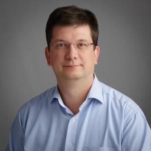 SharesPost Investment ManagementManaging DirectorSven Weber