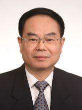 中国有色金属工业协会会长 陈全训