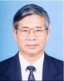 中国工程院院士高从堦照片