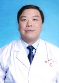 郑州大学第二附属医院主任医师简玉洛照片