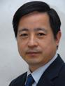 郑州市中心医院副主任医师王俊河照片
