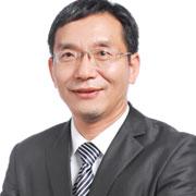 河南整形美容医院副主任医师王合珍照片