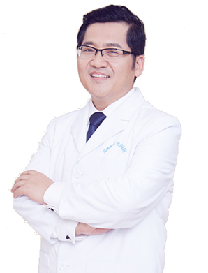 河南整形美容医院副主任医师支凌翔照片