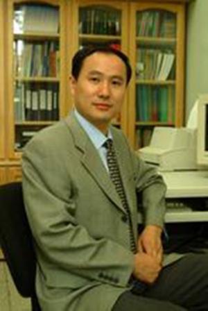 北京工业大学副校长聂祚仁