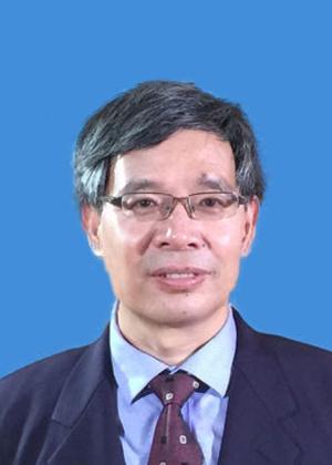 南京邮电大学副校长汪联辉照片