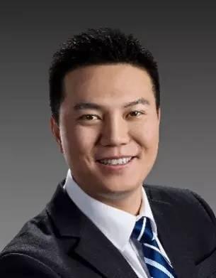 英特尔创新加速器总负责人李德胜