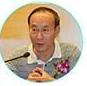 全国信息技术标准化技术委员会主任肖华照片
