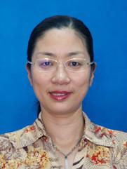 上海红房子妇科医院副主任医师李斌照片