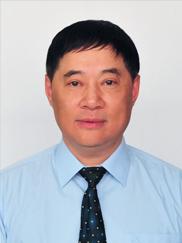 浙江大学医学院附属妇产科医院教授林俊
