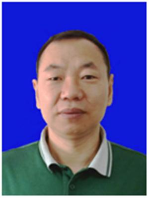 南京工业大学教授韦华照片