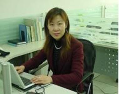 北京科技大学教授尹海清