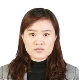 中国科学技术大学教授余彦