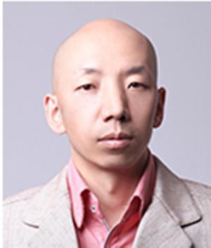 西安建筑科技大学教授云斯宁照片
