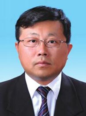 东北大学教授张涛照片