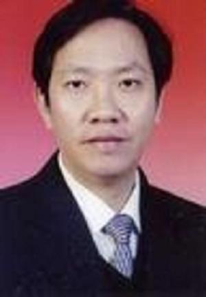 江苏大学教授赵玉涛照片
