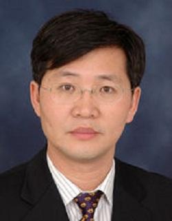 北京交通大学教授谭忠盛