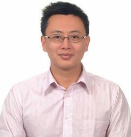 西南交大BIM工程研究中心副主任李秉展