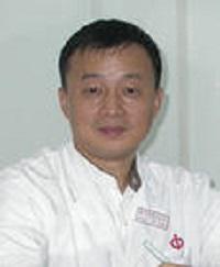 中山大学附属第一医院主任医师管向东