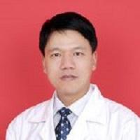 南方医科大学南方医院副主任医师邱炳辉照片