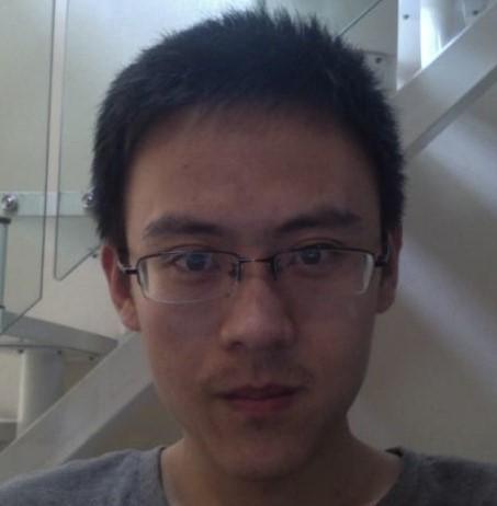 丁峰简历_刘平阳简历_又拍云创始人兼CEO刘平阳受邀参会演讲_活动家