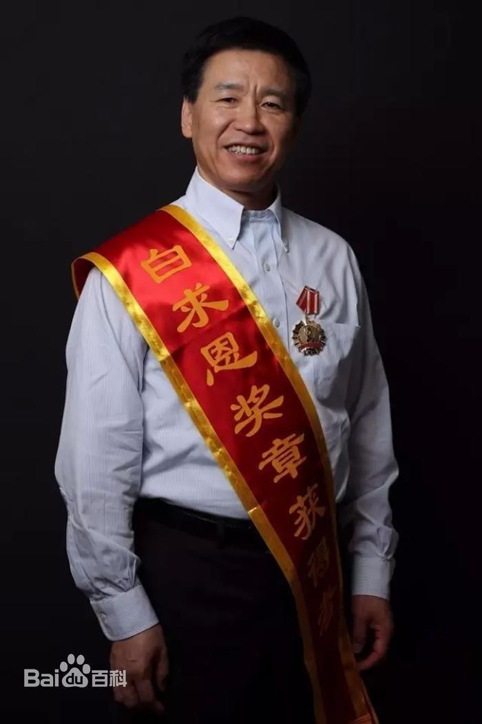 重庆市妇幼保健院副院长黄国宁照片