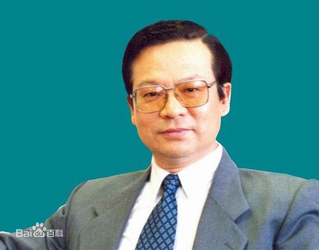 中国医学科学院中国协和医科大学北京协和医院妇产科主任郎景和照片