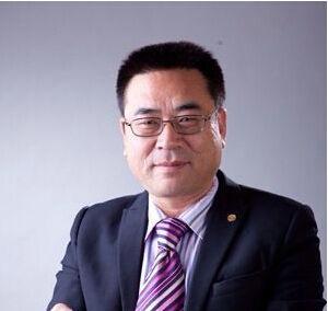 大厨网供应链总监赵晖