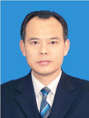 山东理工大学教授徐丙垠