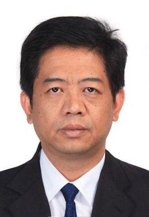 上海交通大学电气工程系教授艾芊