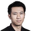 腾讯高级工程师Edison照片