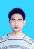 托比网高级分析师张旭宁照片