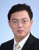 国家计算机网络应急技术处理协调中心副主任云晓春照片