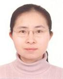 北京交通大学全光网与现代通信网教育部重点实验室教授裴丽照片