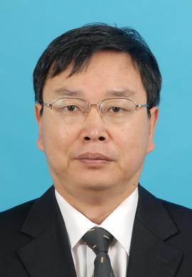 北京邮电大学教授牛少彰
