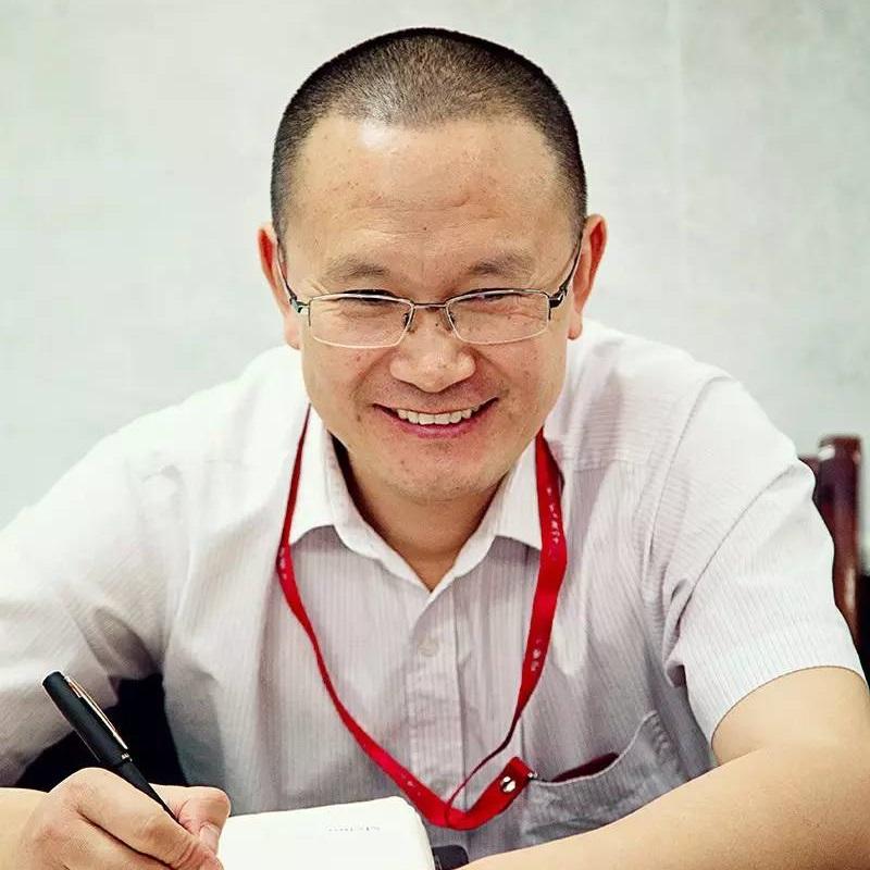 四川长虹电器股份有限公司博士雷春堂