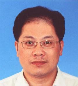 江南大学机械工程学院院长卢立新