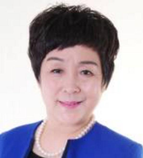 ISE国际服务效能专家委员会专家委员高京生