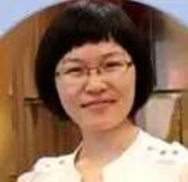 中央党校《学习时报》专栏作者李文文