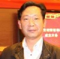 解放军总医院康复医学科副主任高谦照片
