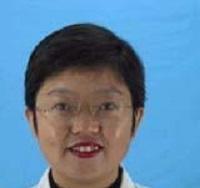 四川大學華西醫院疼痛科教授劉慧照片
