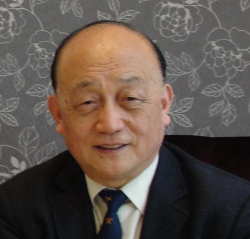 山东省疼痛临床研究中心主任宋文阁