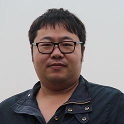 魅族运维架构师李恒照片