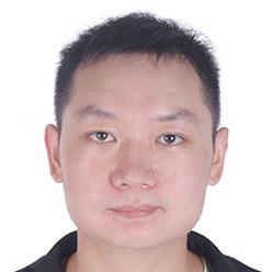 37游戏运维平台开发马辰龙