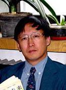 中国教育科学研究院学术委员会主任程方平照片